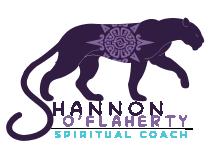 Shannon O'Flaherty Logo
